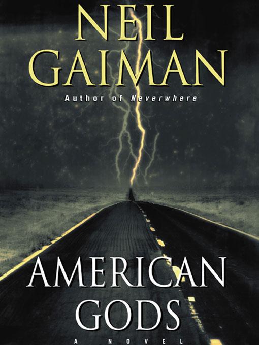 american-gods-neil gaiman-geekbyjoh