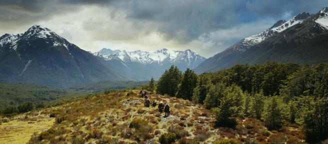 hobbit-trailer-landscape-mountain