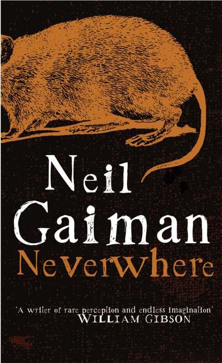 neverwhere-neil gaiman-geekbyjoh
