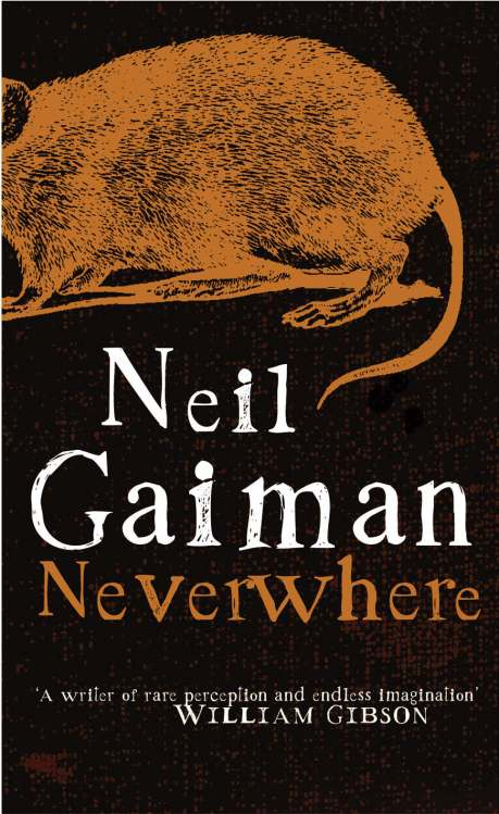 neverwhere-neil gaiman-geekbyjoh